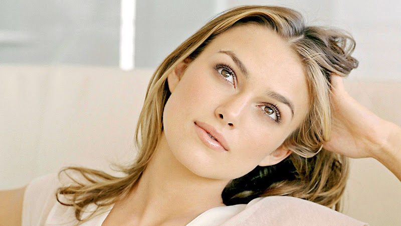 Keira Knightley title=
