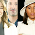 "Promo de ""One Flight Down"" (11x20) de Grey's Anatomy + ""I'm Just A Bill"" (4x17) de Scandal"