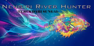 Nengiri River Hunter