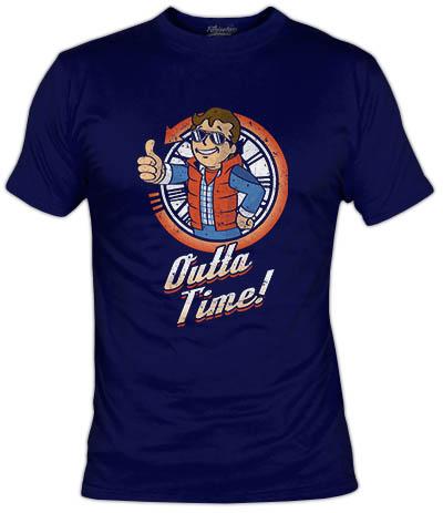 http://www.fanisetas.com/camiseta-outta-time-p-4848.html