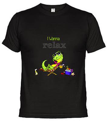 http://iwannadesigns.com/tienda.html