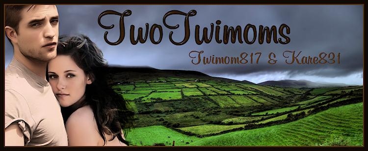 TwoTwiMoms
