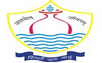 Delhi Jal Board JE Recruitment 2012