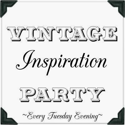 http://mysalvagedtreasures.blogspot.ca/2015/03/vintage-inspiration-party-182.html