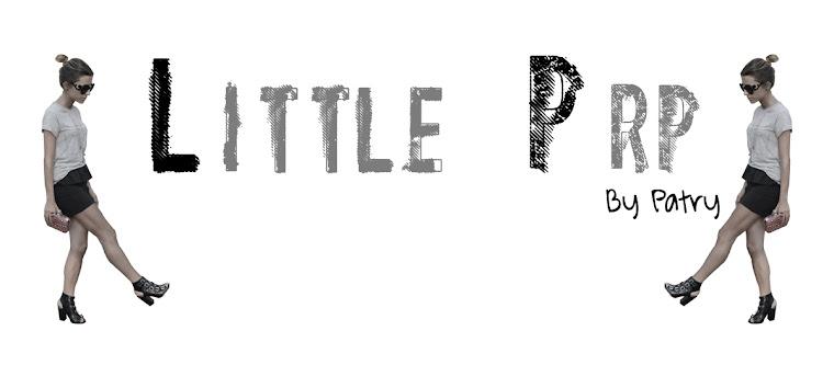 Littleprp