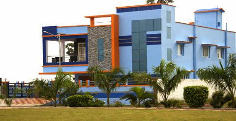 Bhavani Residency Gannavaram vijayawada plots