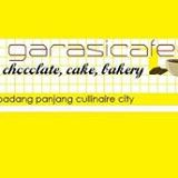 garasicafe Padang Panjang the culinaire city