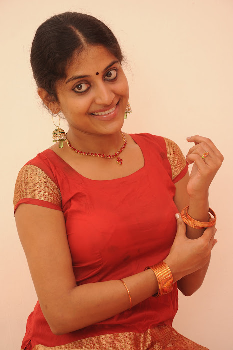 mohana new spicy shoot actress pics