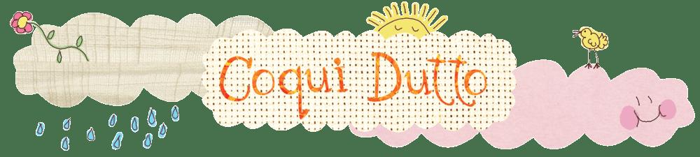 Coqui Dutto