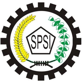 SELAMAT DATANG: Logo