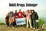Bukit Broga, Selangor