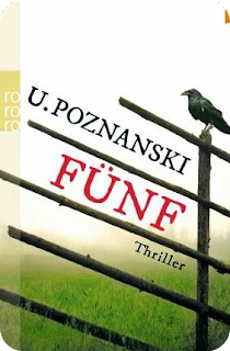 http://bountysbuecherwelt.blogspot.de/2014/01/rezension-funf-ursula-poznanski.html