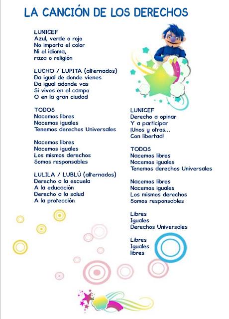 Debate MI MUNDO DE COLORES página 6 - grupos.emagister.com
