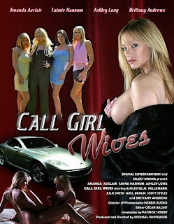 Call Girl Wives 2005
