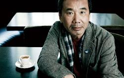 E' uscito (in Giappone) l'ultimo romanzo di Murakami Aruki.