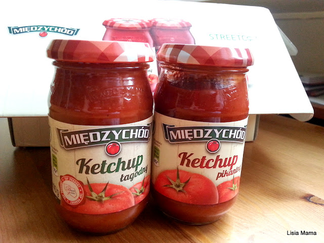 http://lisiamama.blogspot.com/2015/07/ambasadorka-byc-czyli-testujemy-ketchup.html