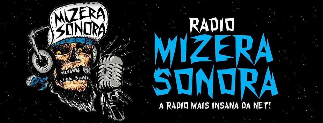 RADIO MIZERA SONORA