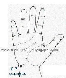 Los síndromes a la osteocondrosis poyasnichno kresttsovogo del departamento de la columna vertebral