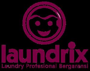 Laundry Kiloan Jakarta Kelapa Gading Express Gratis Antar Jemput