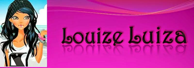 Louize Luiza