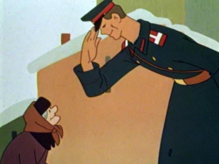 Скачать песню дядя степа милиционер