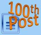 Kepowan-PostingKe100.png