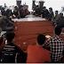 Persiapan Mayday, Beberapa Elemen Mahasiswa Bentuk Front Persatuan
