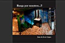Haz click en la imagen para ver  mi catálogo fotográfico