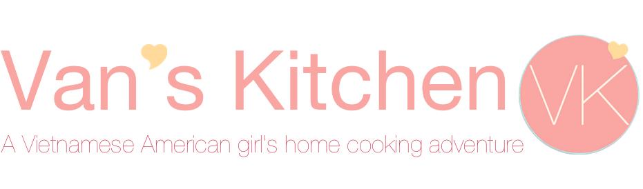 Van's Kitchen