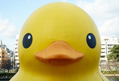 quackery, health