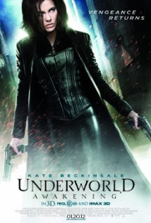 Underworld: Awakening 2012 Hindi Dubbed Movie Watch Online