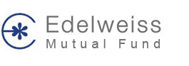Edelweiss MF introduces Edelweiss Fixed Maturity Plan