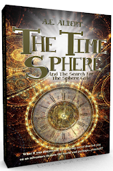 The Time Sphere
