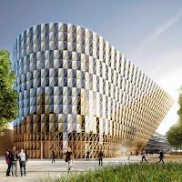 20-Karolinska-Institutet-Aula-Medica-by-Wingårdh-Architects