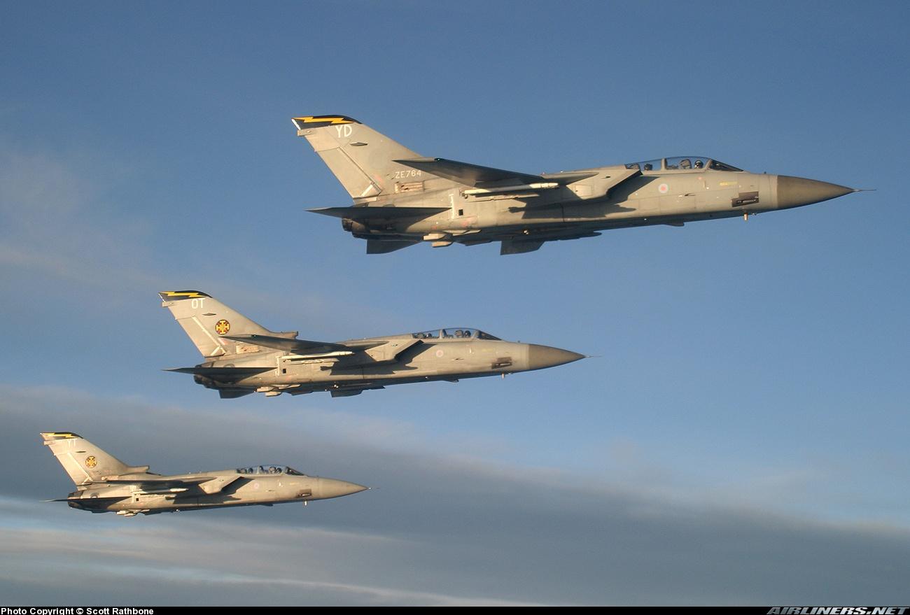http://2.bp.blogspot.com/-wx0WA0o2UdM/TjwupCJSM0I/AAAAAAAAIlo/Mu7vbDBFFsg/s1600/Panavia+Tornado+F3+%25284%2529.jpg