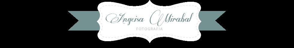 Angeisa Mirabal Fotografía
