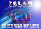 cendekiawan islam yang sangat berpengaruh bagi ilmu pengetahuan didunia