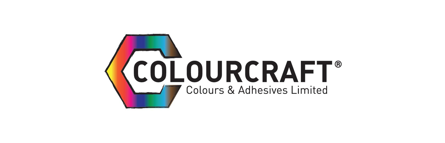 Colourcraft C&A