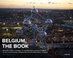 BELGIUM The Book