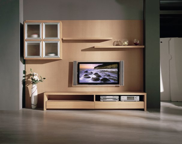 5 ruang tamu keren minimalis desain rumah cantik