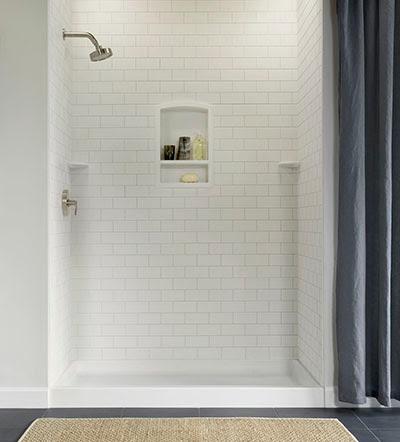 C P Hart 3 x 2 Bathroom Challenge