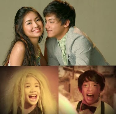 KathNiel Magic Dominates Primetime, Twitter World