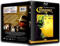 Chinatown 1974