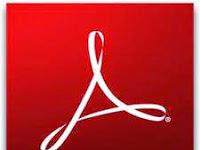 Free Download Adobe Reader 11.0.09 Update Terbaru 2014