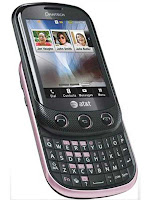 pantech-pursuit-ii-phone-pink