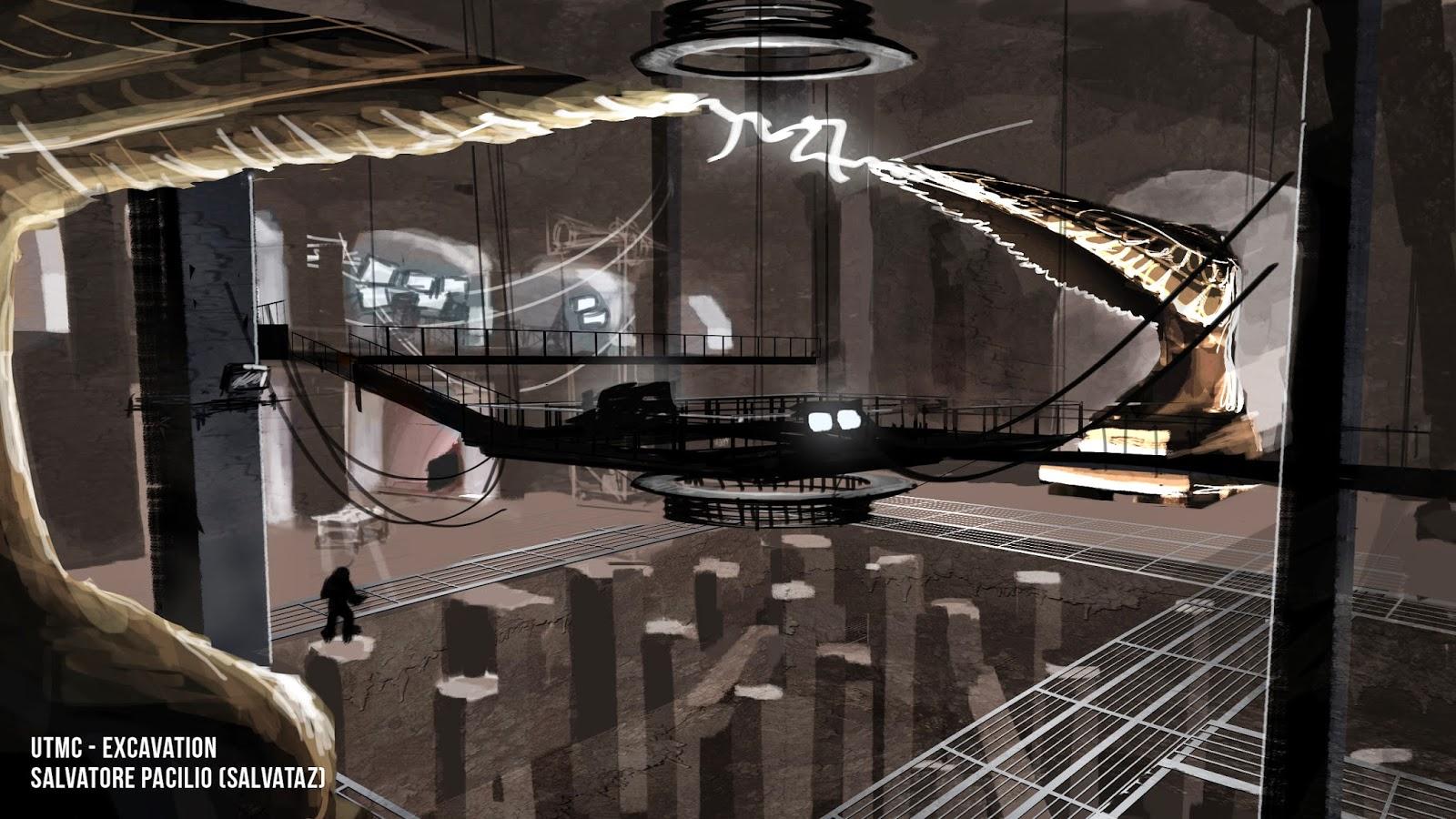 Concept1-3b.jpg