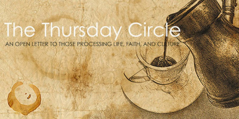 The Thursday Circle