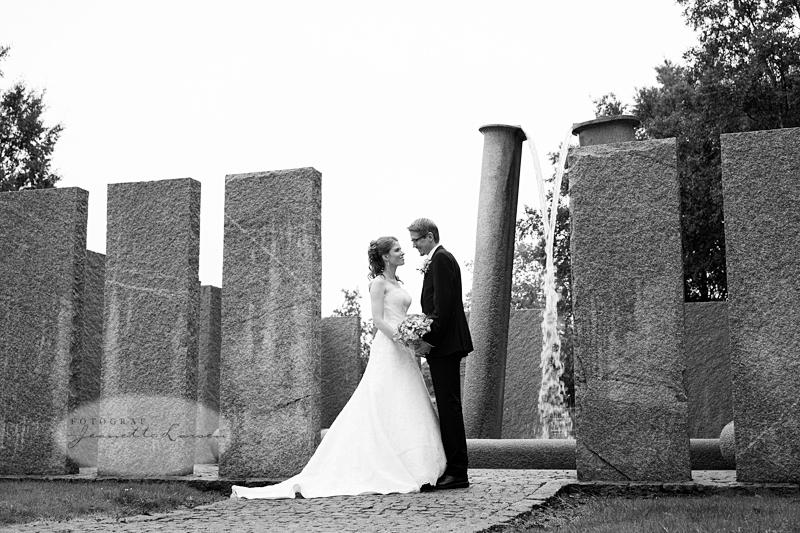 Scandic Hotell, bryllup, Tjensvoll, Stavanger, IMI