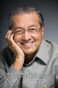 BAPA PEMODENAN MALAYSIA