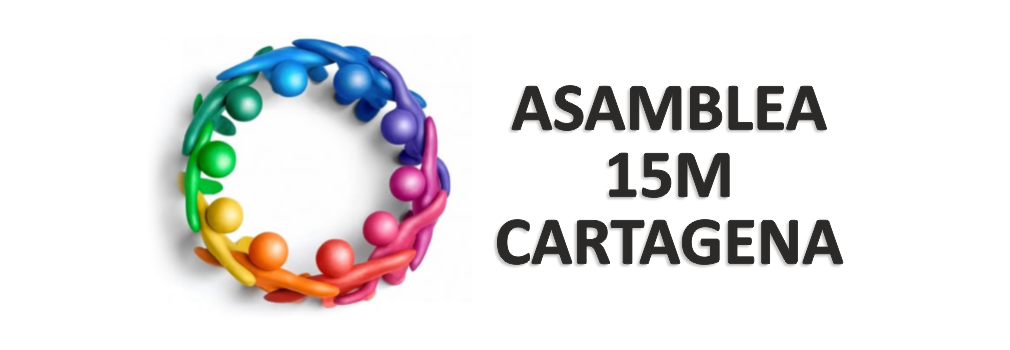 Asamblea 15M Cartagena